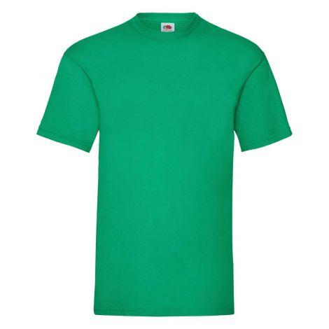 Valueweight Tee Muška majica svetlo zelena