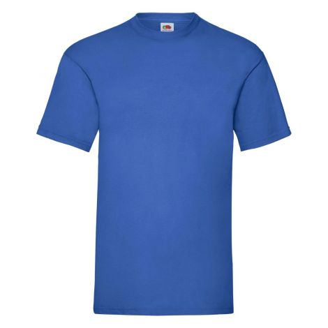Valueweight Tee Muška majica royal plava