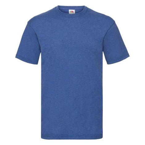 Valueweight Tee Muška majica pepeljasto plava