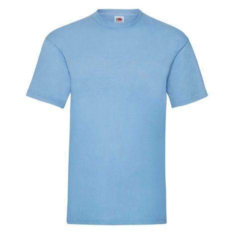 Valueweight Tee Muška majica svetlo plava