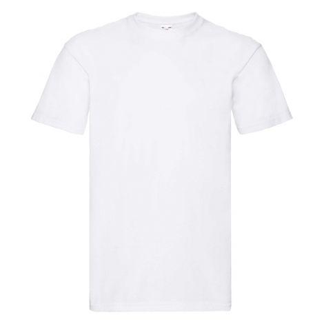 Super Premium Tee Muška majica bela