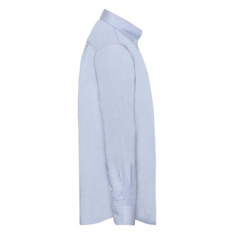 OXFORD SHIRT LONG SLEEVE muška košulja plava